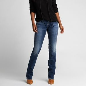 Silver Jeans Western Cowgirl Western Tuesday 26